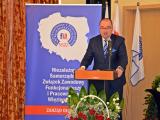 Uroczyste Posiedzenie Zarządu Głównego inaugurujące obchody XXX- lecia powstania Związku