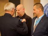 Uroczyste wręczenie Orderów 100 Lecia Opole 2019