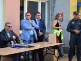 VII Memoriał Tomasza Mielko 2019