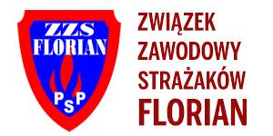ZZS Florian