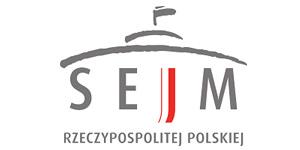 Sejm baner