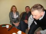 VII Konferencja Zarządu Okręgowego NSZZ FiPW