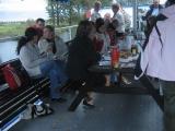 Piknik rodzinny - Potulice 2007