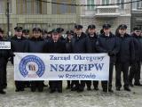 Bydgoszcz 2010 - 91 rocznica polskiego więziennictwa