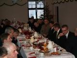 Spotkanie Opłatkowe NSZZ FiPW w Opolu 2010