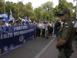 manifestacja1