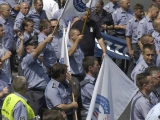 manifestacja13