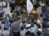manifestacja15
