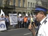 manifestacja20