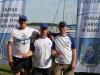 III Mistrzostwa SW w Regatach żeglarskich Siemiany 2016