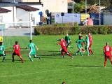 XIV Mistrzostwa Służby Więziennej w Piłce Nożnej Sucha 2013